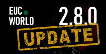 EUC World 2.8.0 has been released